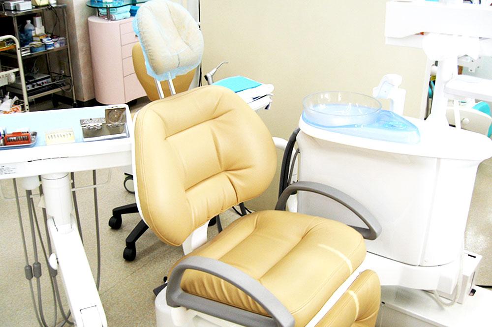 あべ歯科医院photo